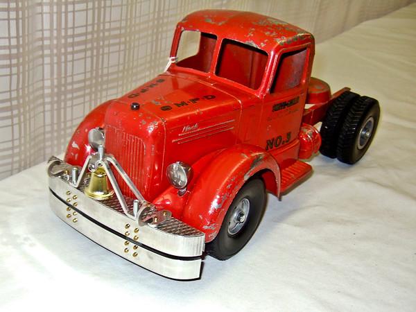 Trucks-4013