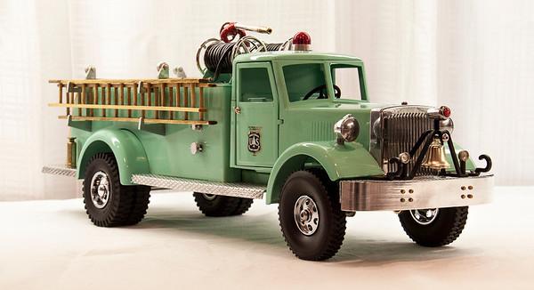 Trucks-11