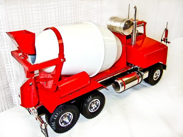 Trucks-4011