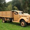 Ford V 3000 S / B 3000 S / V 3000 A Truck