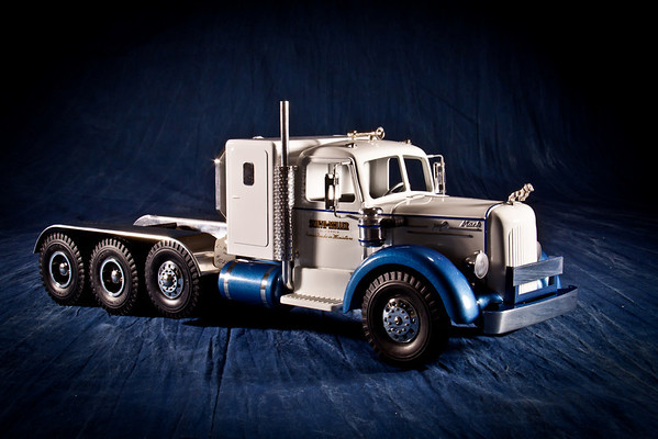 Truck (9 of 12)