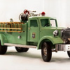 Trucks-16