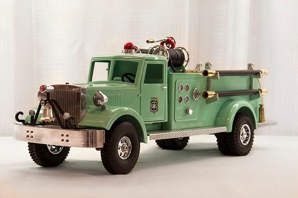 Trucks-10
