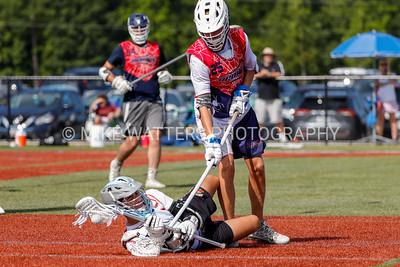True Florida Lacrosse: Summer Rumble