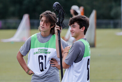 True Lacrosse Florida: State Team Tryouts