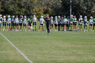 True Florida Lacrosse: Practice Camp