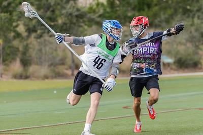 True Lacrosse Florida: True State Team