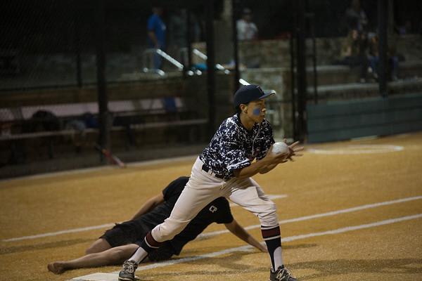 True North Softball Tournament