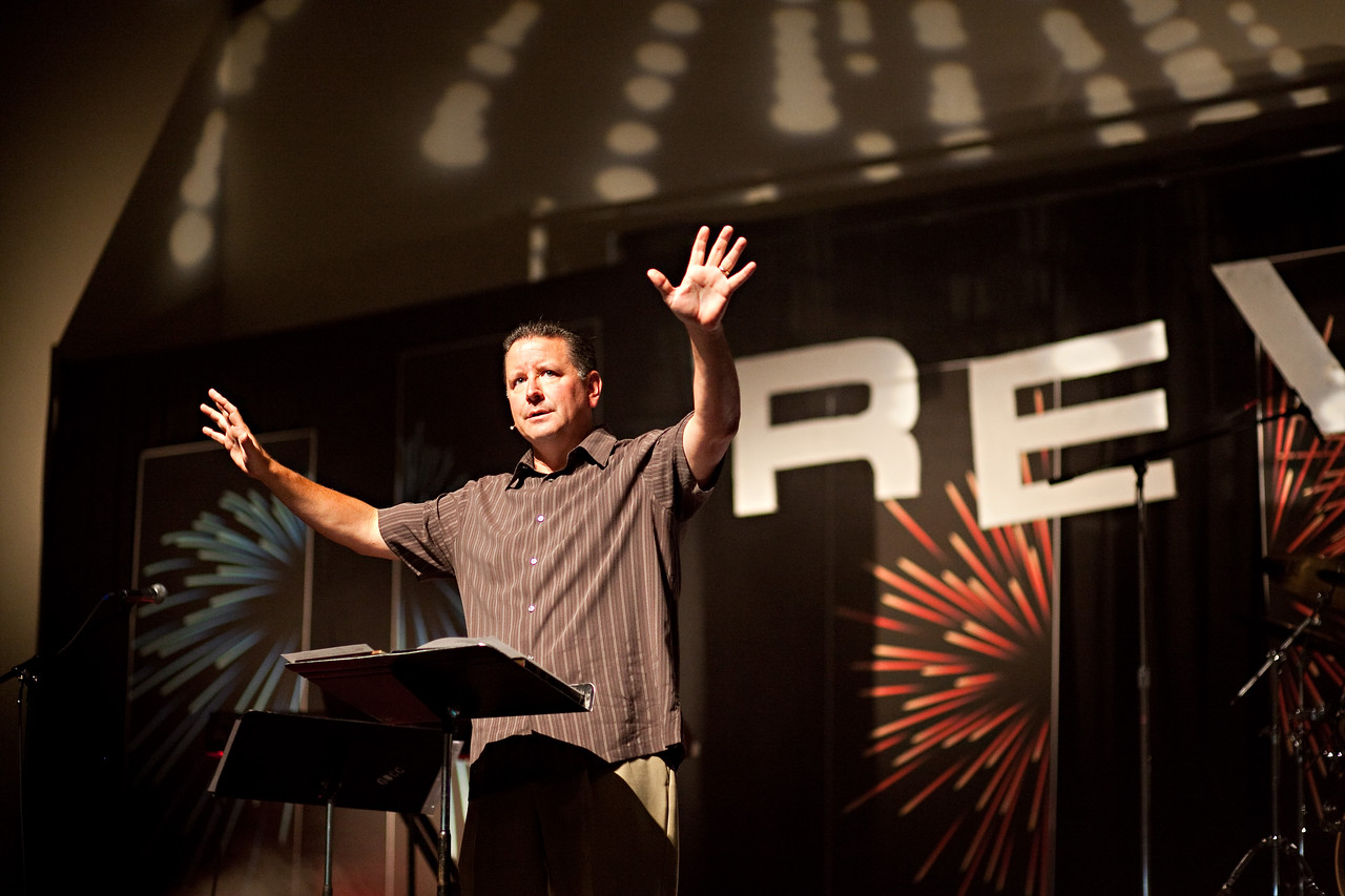 """<h3><strong>Revival 2009 Videos</strong></h3> July 2009  To see the videos of this event, <a href=""""http://photos.compasschurch.org/gallery/8876120_7i6vn#588413465_AVWWS"""">click here</a>."""