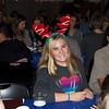 101203_Christmas_svs 38