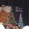 101203_Christmas_svs 2