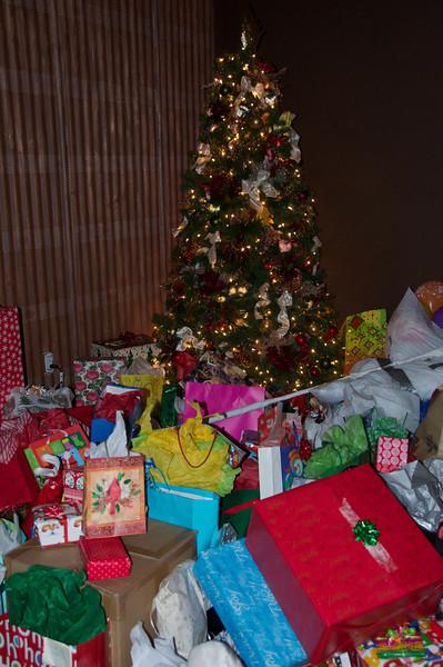 101203_Christmas_svs 10