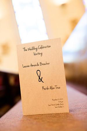 K&L Ceremony  (101)