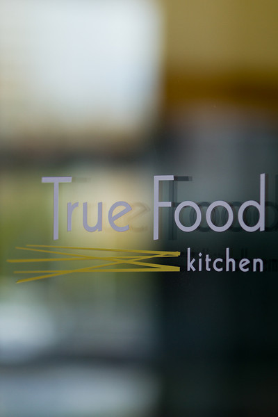 True Food Kitchen - Newport Beach, CA