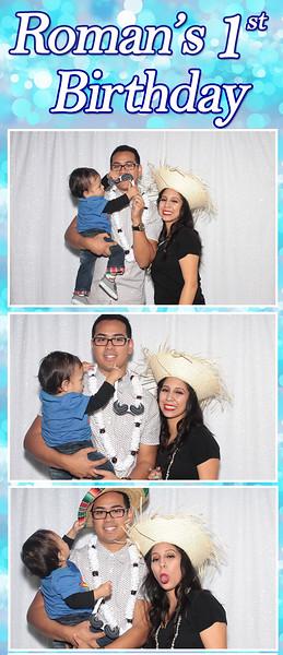Trujillo Family