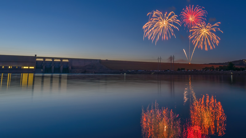 Truman Dam Experience - 2017-31
