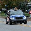 Truman Home Coming Parade                     <br />   © Pamela Stover         <br />   Exposed Images Photography