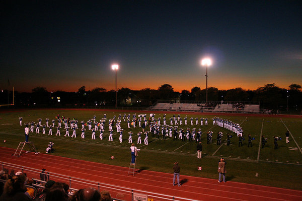 MCBA Competition - Trenton   ©Pamela Stover   Exposed Images Photography