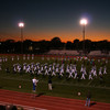 MCBA Competition - Trenton   <br /> ©Pamela Stover   <br /> Exposed Images Photography