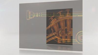 Trumpet_Prints_1080p_mp4