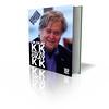 I'm Okay KK You're Okay KK - Steve Bannon's Latest Best Seller