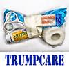 #Trumpcare
