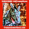 SUBSCRIBE #AllTrumpNews http://TrumpopolisTimes.com