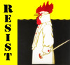 #resist #resistcoq
