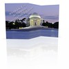 Planning A Trip To Washington D.C.? Visit The Ministry Of Public Enlightenment & Popular Culture
