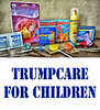 #Trumpcare For Kids