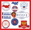 #RussiaRussiaRussia Get It? Like Marsha Marsha Marsha On The Brady Bunch? It's Funny @realDonaldTrump @politicususa @VanityFair @PutinRF_Eng