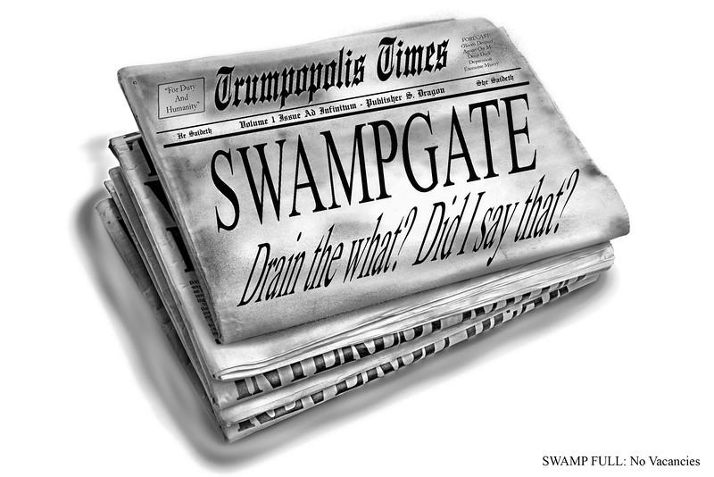 #AllTrumpNews TrumpopolisTimes.com #UpdatedHourly