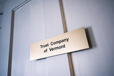 Trust3035