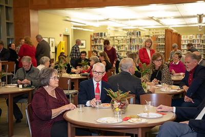 Trustees Meeting Holiday Party-8854