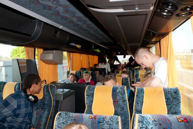 Tsjechië 24-04-2009 © Maarten-Harm Verburg