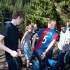 Tsjechië  21-04-2009 © Maarten-Harm Verburg