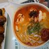 Tsui-Wah-Restaurant