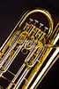 Fine Art Tuba Valves Music Instruments 3395.02