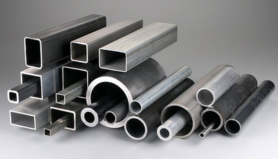 Tube & Pipe Products