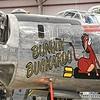 PIMA Aircraft  31418Museum-816 copy