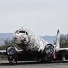 PIMA Aircraft  31418Museum-847 copy
