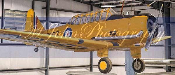 PIMA Aircraft  31418Museum-878 copy