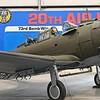 PIMA Aircraft  31418Museum-830 copy
