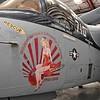PIMA Aircraft  31418Museum-781 copy