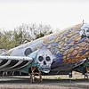 PIMA Aircraft  31418Museum-841 copy