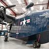 PIMA Aircraft  31418Museum-769 copy