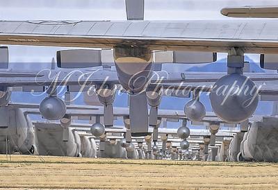 Planes31618-867