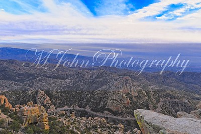 MT Lemmon Tucsan,AZ 31518-878 copy