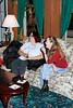 2006-12-16_185501