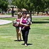 TES Company Picnic Tucson, AZ Reid Park